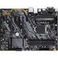 Gigabyte B365 HD3 Soc-1151v2 Intel B365 4xDDR4 ATX AC`97 8ch (7.1) GbLAN+VGA+DVI+HDMI 2xPCI-E x16,  4xPCI-E x1