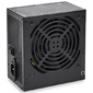 Блок питания Deepcool Nova DN550 80+  (ATX 2.31,  550W,  PWM 120mm fan,  80 PLUS,  Active PFC,  5*SATA) RET