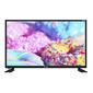 "Телевизор LED Telefunken 31.5"" TF-LED32S91T2 черный / HD READY / 50Hz / DVB-T / DVB-T2 / DVB-C / USB  (RUS)"