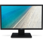 "ACER 23.8"" V246HYLbdp IPS LED,  1920x1080,  5ms,  100M:1,  250 cd / m2,  178° / 178°,  VGA + DVI  (w / HDCP) + DP,  Black Matt,  VESA 100x100"