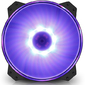 Cooler Master MF200R RGB LED Fan,  3pin