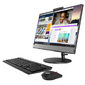 "Lenovo V530-22ICB All-In-One  21.5"" I3-8100T 8Gb 1TB Int. DVD±RW AC+BT USB KB&Mouse Win 10_P64-RUS 1Y carry-in"