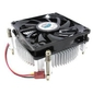 Cooler Master CPU Cooler DP6-8E5SB-0L-GP Intel 1156  (height 38mm,  TDP 82W,  Al,  2600 об / мин,  80x80x15,  24dBA,  3pin,  screw,  32pcs / box)
