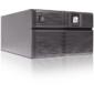 Liebert GXT4 5000VA  (4000W) 230V  Rack / Tower UPS E model
