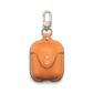 Сумка Cozistyle Cozi Leather Case for AirPods - Light Brown