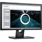 "Dell E2216HV 21.5"",  TN,  1920x1080,  5ms,  200cd / m2,  600:1,  65 / 90,  Tilt,  VGA,  Black,  3 Year"