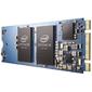 Intel MEMPEK1W032GAXT SSD Intel PCI-E 32Gb Optane M.2 2280