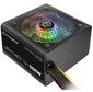 Thermaltake Litepower RGB [PS-LTP-0550NHSANE-1] 550W  /  APFC