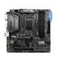 MSI MAG Z390M MORTAR  /  /  Intel LGA LGA1151,  micro-ATX,  RTL