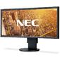 "NEC 29"" EA295WMi monitor,  Bk / Bk"