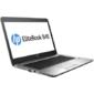 """HP Elitebook 840 G6 Intel Core i5-8265U,  14.0"""" FHD  (1920x1080) IPS AG,  8192Mb DDR4,  256гб SSD,  Kbd Backlit,  50Wh,  1.5kg,  3y,  Silver,  FreeDOS"""