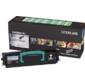 Картридж-тонер Lexmark 0E450H11E  E450 High Yield Return Program return Cartridge  (11K)