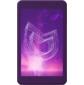 "IRBIS TZ797,  7""  (1280x800IPS),  MTK8735 4x1, 1Ghz  (QuadCore),  2048MB,  16GB,  cam 2.0MPx+5.0MPx,  Wi-Fi,  LTE+3G  (1xSimCard),  Bluetooth,  GPS,  microUSB,  MicroSD,  jack 3.5,  Purple"