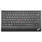 ThinkPad TrackPoint Keyboard II  (Russian  (443)