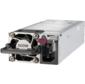 HPE Hot Plug Redundant Power Supply Flex Slot Platinum Low Halogen 500W Option Kit for DL360 / 380 Gen10