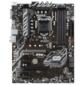MSI B360-A PRO Soc-1151v2 Intel B360 4xDDR4 ATX AC`97 8ch (7.1) GbLAN DVI+DP