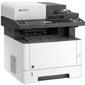 МФУ лазерный Kyocera Ecosys M2235DN  (1102VS3RU0) A4 Duplex