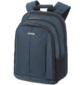 Рюкзак для ноутбука Samsonite  (14, 1) CM5*005*01,  цвет синий