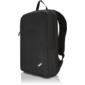 """ThinkPad 15.6 Basic Backpack   (up to 15, 6""""w - T / W / X / L / Edge etc)"""