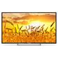 "Телевизор LED PolarLine 40"" 40PL11TC-SM черный / FULL HD / 50Hz / DVB-T / DVB-T2 / DVB-C / DVB-S2 / USB / WiFi / Smart TV  (RUS)"