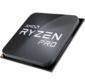 AMD Ryzen 3 PRO 2200GE AM4  (YD220BC6M4MFB)  (3.2GHz / Radeon Vega 8) OEM