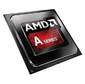 AMD Kaveri A10-Series X4 7700K 3.8GHz,  4MB,  95W,  FM2+,  Black Edition,  Radeon TM R5 Series,  OEM