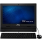"MSI Pro 16 7M-022RU,  15.6"",  1366 x 768,  Touch,  Intel Celeron 3865U 1.8Ghz,  4Gb,  500Gb,  Intel HD,  Cam,  BT,  Wi-Fi,  DOS,  черный"
