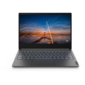 "Lenovo Thinkbook Plus 13 Intel Core i7-10710U 1.1G,  16384MB DDR4 2666,  512гб SSD M.2,  Intel UHD,  13.3"" FHD  (1920x1080) IPS AG + 10.8"" E Ink FHD  (1920x1080) AG,  WiFi,  BT,  FPR,  Pen,  4cell 45Wh,  65W,  Win10Pro64,  1Y CI,  1.4kg"