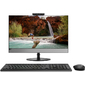 """Lenovo V530-22ICB All-In-One 21, 5"""" Pen G5420T,  4GB DDR4,  256GB SSD,  Intel HD,  NoDVD±RW,  AC+BT,  USB KB&Mouse,  NoOS,  1YR OnSite"""