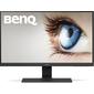 "МОНИТОР 27"" BenQ GW2780 Black  (IPS,  1920x1080,  5 ms,  178° / 178°,  250 cd / m,  12M:1,  +HDMI,  +DisplayPort,  +MM)"