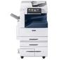 WorkCentre XEROX Копир-принтер-сканер AltaLink C8070 с тандемным лотком