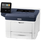 Xerox VersaLink B400DN {A4,  Laser,  45 ppm,  max 110K pages per month,  2GB,  PCL 5e / 6; PS3,  USB,  Eth,  Duplex}  VLB400DN#