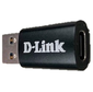 D-Link DUB-1310 / B1A,  USB 3.0 to USB Type-C Adapter.1 downstream USB type C  (female) port,  1 upstream USB type A  (male),  support Windows,  iOS,  Android,  support USB 1.1 / 2.0 / 3.0.