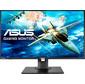 "27"" ASUS Gaming VG278QF Black  (LED,  Wide,  1920x1080,  165Hz,  1ms,  170° / 160°,  400 cd / m,  100, 000, 000:1,  +DVI,  +DP,  +HDMI,  +MM,  )"