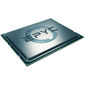 AMD EPYC  (Sixteen-Core) Model 7351