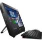 "Lenovo S200z,  19.5"",   HD+,  Pentium J3710,  4Gb,  500Gb,  Intel HD,  DVD-RW,  Windows 10 Home,  Eth,  черный"
