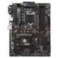 Материнская плата MSI Z370-A PRO Soc-1151 Intel Z370 4xDDR4 ATX AC`97 8ch (7.1) GbLAN RAID+VGA+DVI