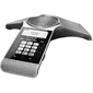 Конференц-телефон IP Yealink CP920