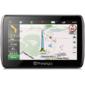 "Prestigio GV 5000 GPS,  5"",  480x272,  4Gb,  microSD,  черный,  Navitel"