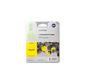Cactus CS-EPT964 Картридж струйный желтый для Epson Stylus Photo R2880  (13мл)