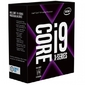 CPU Intel Socket 2066 Core I9-7920X  (2.90GHz / 16.50Mb) Box