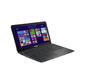 """ASUS X554LJ Intel Core i3-4005U 1.7GHz,  4Gb,  500Gb,  DVD-RW,  NVidia 920M 2G,  15.6"""" 1366х768,  Wi-Fi,  BT,  Win10Home64,  black"""