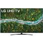 "Телевизор LED LG 50"" 50UP78006LC черный / Ultra HD / 50Hz / DVB-T / DVB-T2 / DVB-C / DVB-S / DVB-S2 / USB / WiFi / Smart TV  (RUS)"