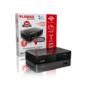 LUMAX DV1103HD ТВ-ресивер DVB-T2