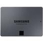 "Накопитель SSD Samsung SATA III 2Tb MZ-76Q2T0BW 860 QVO 2.5"""