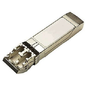 STORAGE SYSTEM ACC TRANSCEIVER/LC 9370CSFP16G-0010 INFORTREND