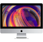 Моноблок Apple 21.5-inch  (2019) iMac Retina 4K display: 3.6GHz Q-core 8th-gen. Core i3,  8GB,  1TB Serial ATA Drive @ 5400 rpm,  Radeon Pro 555X - 2GB video,  Silver