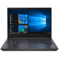 "Ноутбук Lenovo ThinkPad E14-IML Intel Core i5-10210U,  Intel UHD Graphics,  8192MB,  1TB HDD,  14.0"" FHD  (1920x1080)IPS,  WiFi,  BT,  720P,  3-cell,  NoOS,  black,  1.75kg,  1y.c.i"