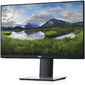 "Dell P2219HC 21.5"" IPS LED 5ms 16:9 HDMI матовая HAS Pivot 1000:1 250cd 178гр / 178гр 1920x1080 D-Sub DisplayPort FHD USB черный"