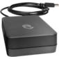 HP Accessory - Jetdirect 3000w NFC / Wireless